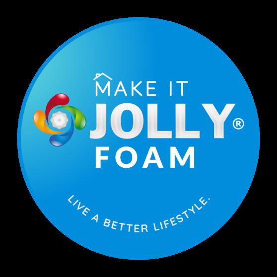 jolly-foam
