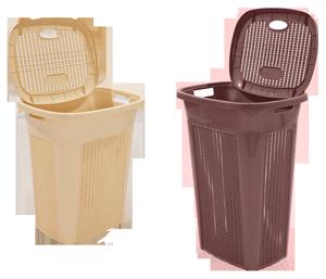 rattan-laundry-basket-beige-brown